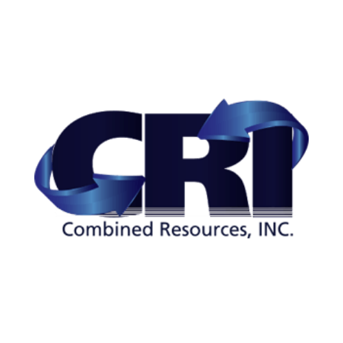 Combined Resources, Inc.'s Logo