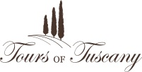 Tours of Tuscany's Logo