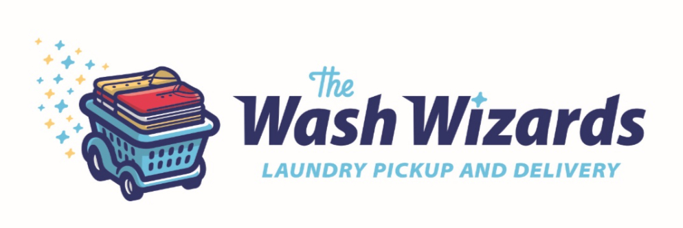 The Wash Wizards's Logo