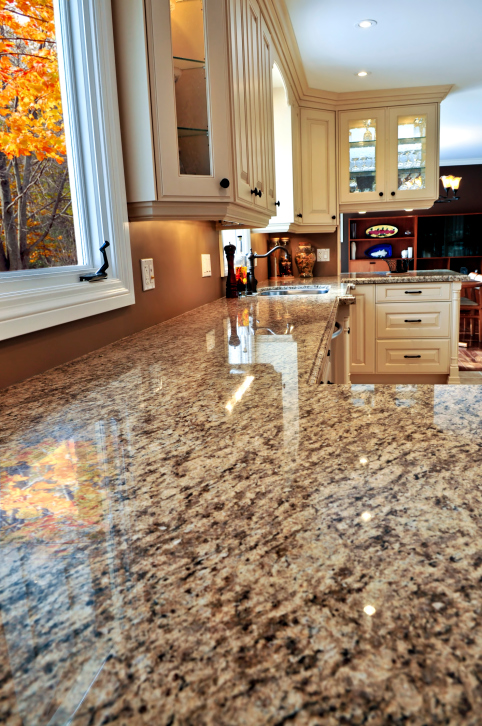 Granite, Cabinets, Flooring, Wholesale To Public's Logo