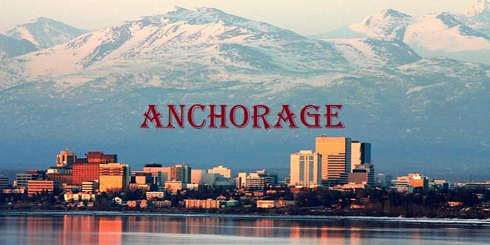 NMPL Anchorage-AK