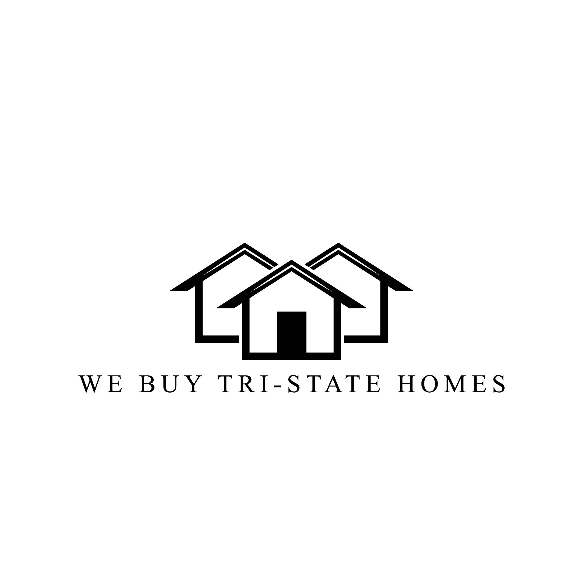 We Buy Tri-State Homes's Logo