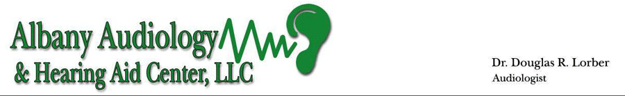 Bloom Hearing Aid Center's Logo
