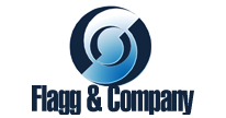 Flagg & Co CPAs West Des Moines's Logo