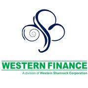 Quick cash loan interest rates image 2