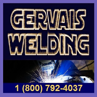 MASS Pipe Welding & Pipefitting-Worcester/Boston Massachusetts