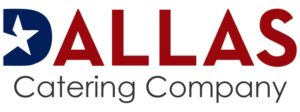 Dallas Catering's Logo