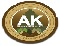 AK Timber Services, LLC's Logo