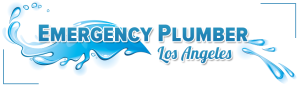 Emergency Plumber Los Angeles's Logo