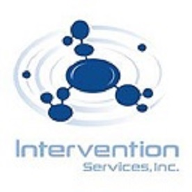 Interventions Services, Inc.'s Logo