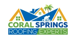 Coral Springs Roofing Experts's Logo