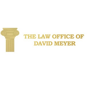 David Meyer Law Office's Logo