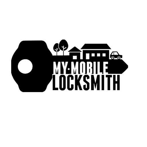 My Mobile Locksmith Services's Logo