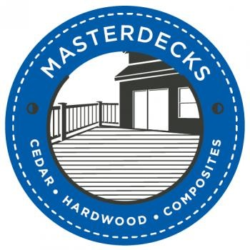 MasterDecks LLC's Logo
