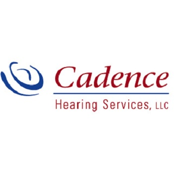 Cadence Hearing And Audiology Services LLC- NEWTOWN office's Logo