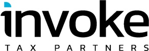 Invoke Tax Partners's Logo