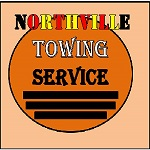 Northville Towing's Logo