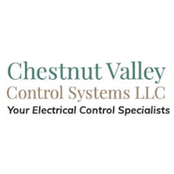 Chestnut Valley Control Systems's Logo
