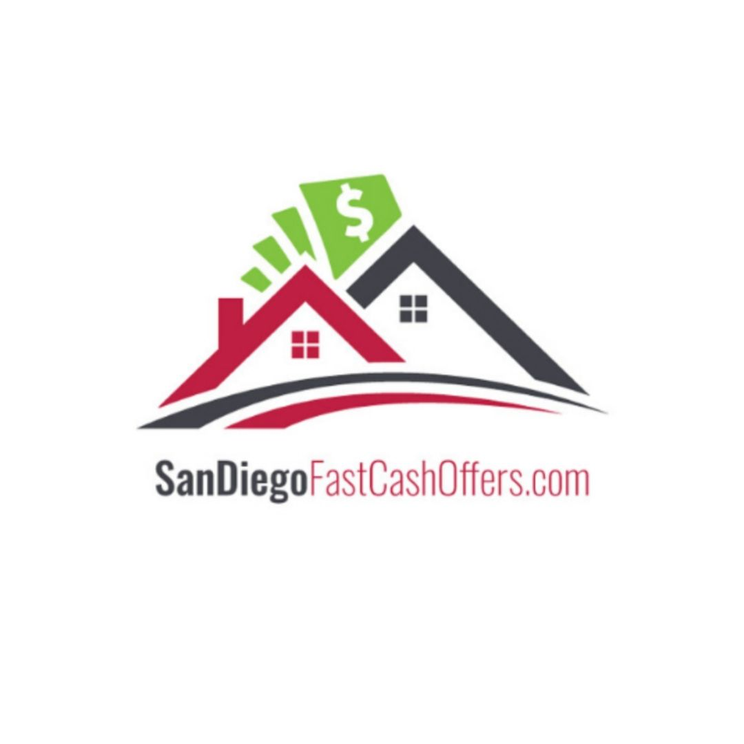 San Diego Fast Cash Offers's Logo