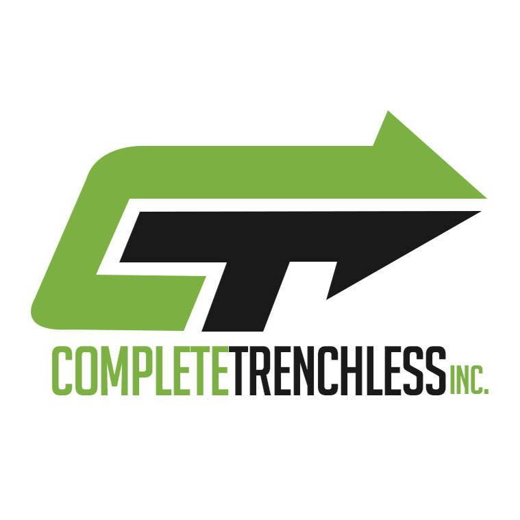 Complete Trenchless Inc.'s Logo