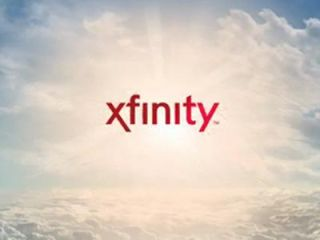 XFINITY Store by Comcast's Logo