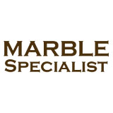 Marble Specialist's Logo