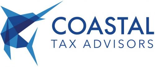 Coastal Tax Advisors's Logo