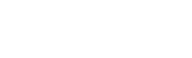 Houston Waste Services's Logo