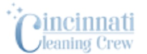 Cincinnati Cleaning Crew's Logo